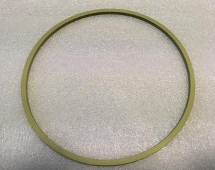4912-35 headlight lens packing washer