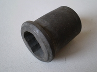 13205-30  jiffy leg bushing, NOS