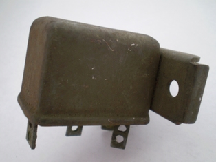 4760-44  blackout relay field switch, NOS