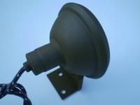 4901-41AN  front marker light