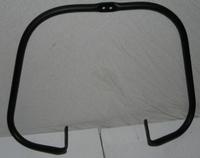 13030-29N rear safety guard