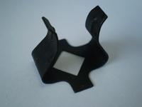 13442-33  adjusting wheel spring clip