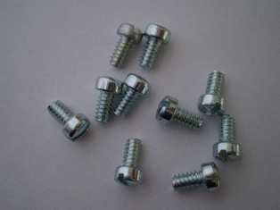010  screw  (10pck)