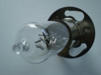 4925-35-H4-35  headllight bulb 6V 35/35W H4