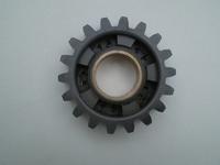 2295-41  second gear