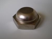 1268-24  bowl nut