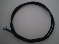 3334-32  control coil and plug