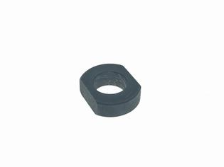 3321-31  block roller