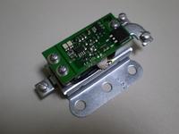 4785-38/6  electronic regulator 6 Volt