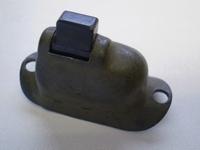 4760-29N  headlight switch, NOS