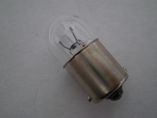 4927-15A  panel bulb 12V