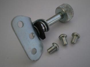 4550-39  panel light switch