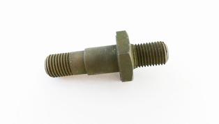 4969-40M  lamp bracket bolt