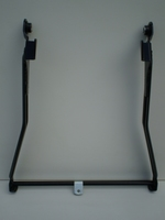 3001-36N  front stand