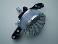 11225-37  rear wheel siren, early 45