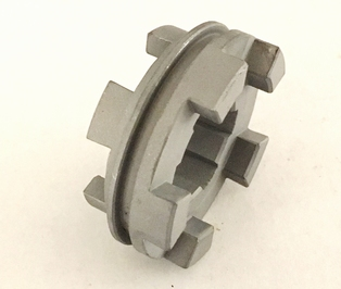 2298-41A  shifter clutch low and reverse gear