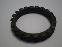 11145-37A  brake shell speedometer drive gear