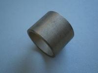 2410-36A  clutch lever bracket bushing