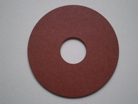 2417-36  friction disc