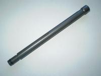 2245-41XL  shifter fork shaft