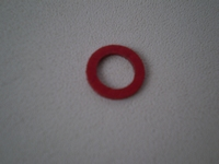 1269-39A  drain screw washer
