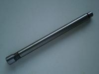 2245-41  shifter fork shaft