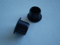 2248-39  shifter finger roller