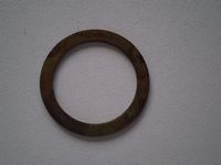 2294-41B  low gear end washer, NOS