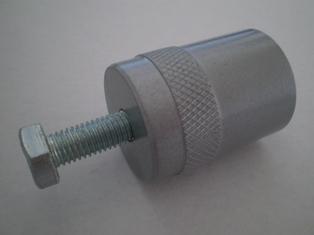 11960-38  tappet guide puller
