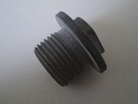 2781-36  steering damper adjusting screw