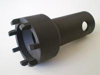12745-41  clutch hub nut wrench