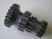 2303-41  countershaft gear