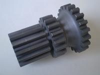 2303-33 countershaft gear