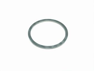 2520-41  left bearing thrust washer