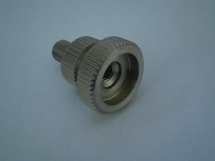 1152-11  needle valve adjusting screw