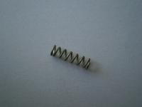 1154-11  needle valve lock spring