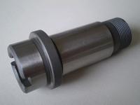 4182-36  front axle sleeve