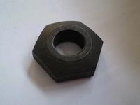 2641-30  cylinder bracket bolt nut / fork rocker stud nut