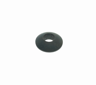 4971-42M  front blackout headlight bearing washer