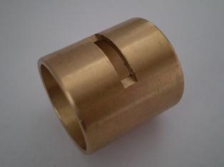293-36B piston pin bushing +.005