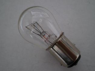 5058-47A  taillight bulb 12V