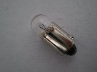 4513-47/10pck  panel bulb 6V, 10pack