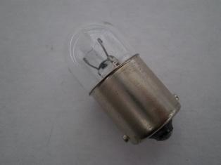 4927-15A/10pck  panel bulb 12V