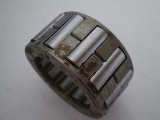414-37H  gear side bearing, .0006