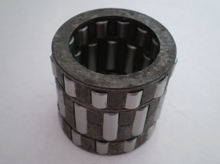 309-29MA  connecting rod bearing  .0010