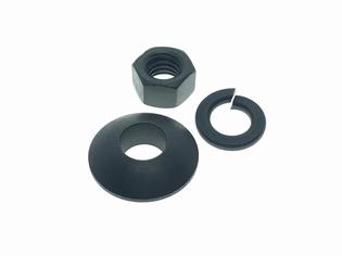 4971-42MK front blackout headlight bearing washer kit