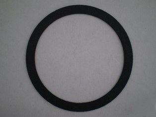 1276-36F  float bowl gasket