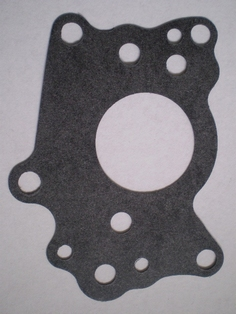 589-37J  oil feed pump gasket (James®)