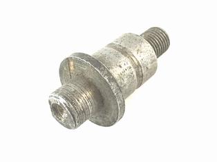 4137-30N  brake shackle band stud, NOS
