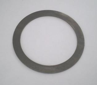 3966-39N  roller bearing thrust washer, NOS